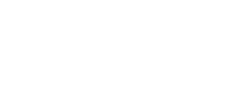 CannSell